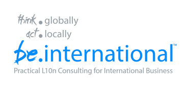 be.international